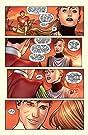 Supergirl (2005-2011) #47
