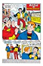click for super-sized previews of Archie #531