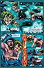 click for super-sized previews of Grimm Fairy Tales Presents: Neverland #4 (of 7)