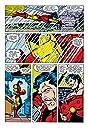 Iron Man (1968-1996) #158