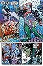 click for super-sized previews of Batman (1940-2011) #708