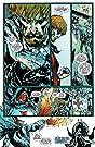 click for super-sized previews of Batman (1940-2011) #709
