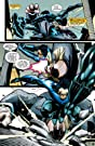 click for super-sized previews of Nightwing (1996-2009) #8