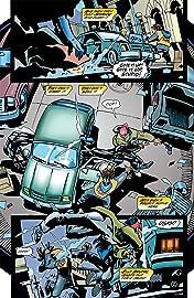 Nightwing (1996-2009) #12