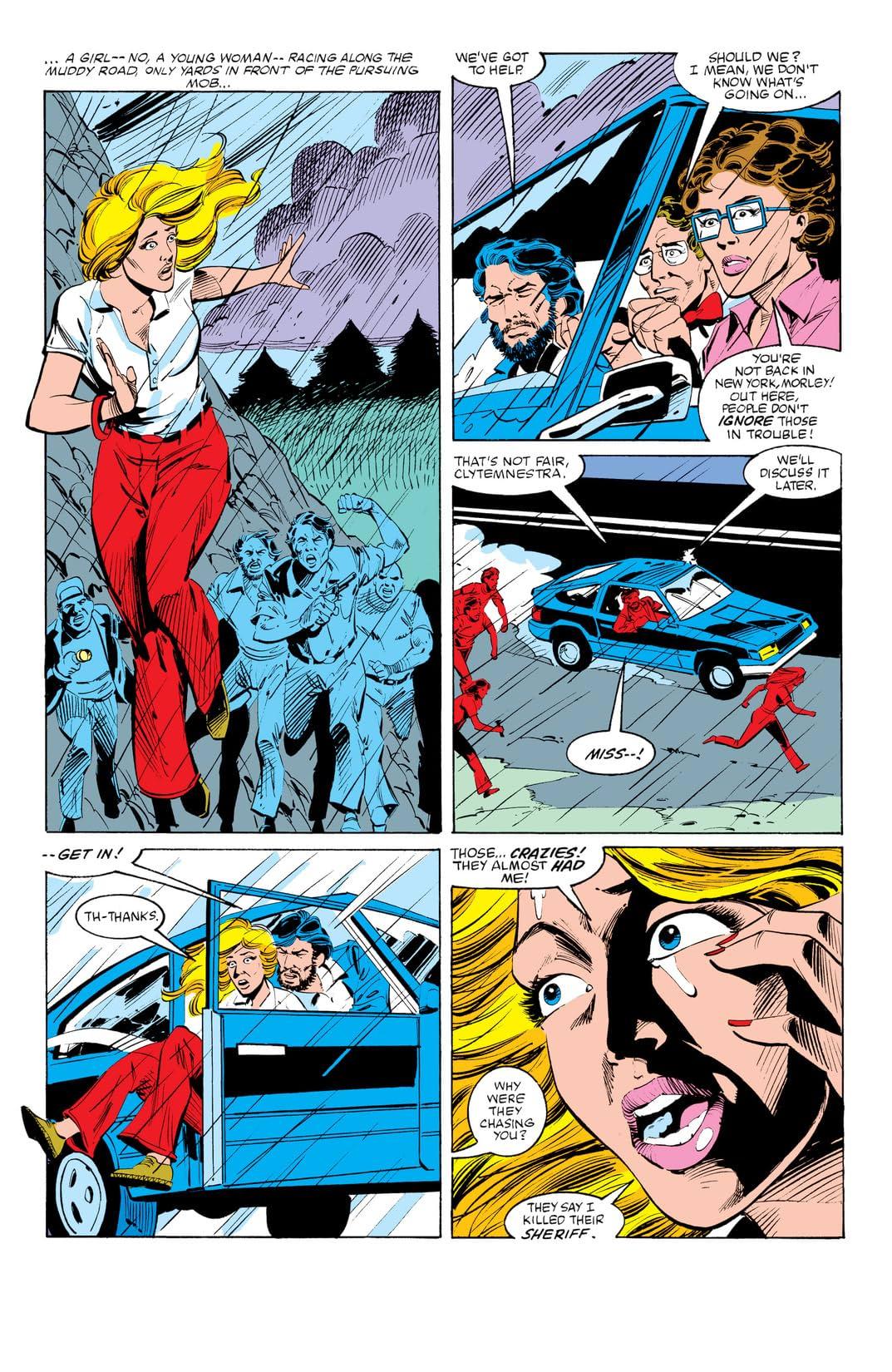 Iron Man (1968-1996) #185