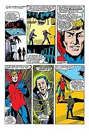 Iron Man (1968-1996) #188
