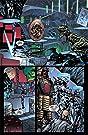 click for super-sized previews of Superman/Batman #79