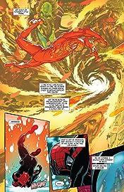 Superior Spider-Man #32