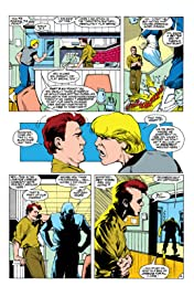 Justice League America (1987-1996) #37