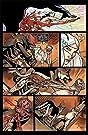 Deadlands: Massacre At Red Wing