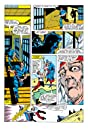 click for super-sized previews of Iron Man (1968-1996) #164