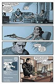 Moon Knight (2014-2015) #6
