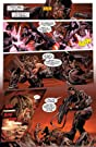 click for super-sized previews of X-Men: Legacy (2008-2012) #213