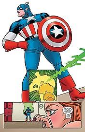 She-Hulk (2014-2015) #7
