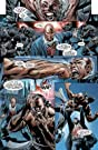 click for super-sized previews of X-Men: Legacy (2008-2012) #214