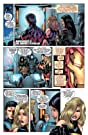 click for super-sized previews of Ms. Marvel (2006-2010) #17