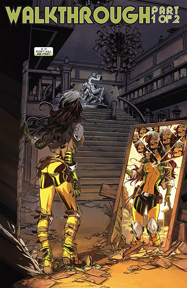 click for super-sized previews of X-Men: Legacy (2008-2012) #215