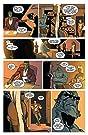 click for super-sized previews of Uncanny X-Men (2013-) #24
