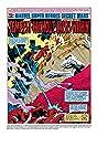 click for super-sized previews of Secret Wars (1984-1985) #3