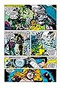 Secret Wars (1984-1985) #4