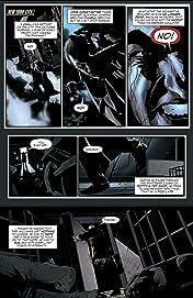 Constantine (2013-2015) Vol. 2: Blight