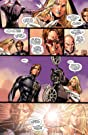 click for super-sized previews of X-Men: Legacy (2008-2012) #216