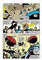 Marvel Super Heroes Secret Wars (1984-1985) #7