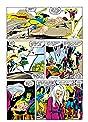 Secret Wars (1984-1985) #7