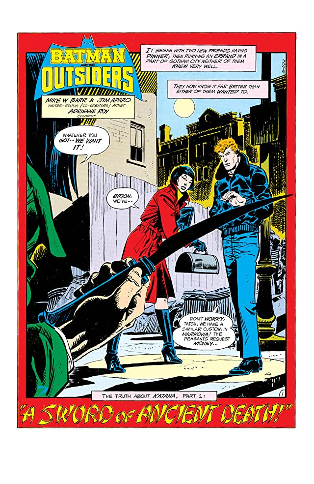 Tag 2 sur DC Earth - Forum RPG Comics - Page 3 E274c63f6aaeb7b36a1360116ef4aa32._SX640_QL80_TTD_