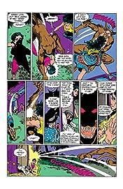 Wonder Woman (1987-2006) #48