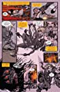 click for super-sized previews of Iron Fist: The Living Weapon #5