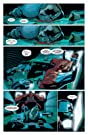 click for super-sized previews of Punisher (2009-2010) #9