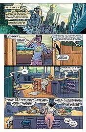 Superman (1939-2011) #654