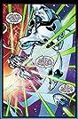 click for super-sized previews of Alien Legion: Uncivil War #2