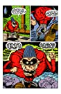 click for super-sized previews of Ralph Snart Adventures #21