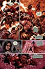 click for super-sized previews of Red Sonja: Revenge of the Gods #1