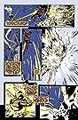 Legion Lost (2000-2001) #10 (of 12)