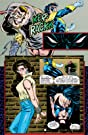 click for super-sized previews of Nightwing (1995) #1