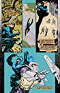 Nightwing (1995) #3 (of 4)