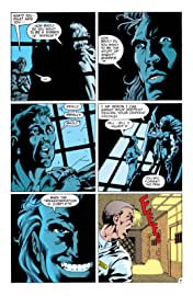 Robin (1993-2009) #23