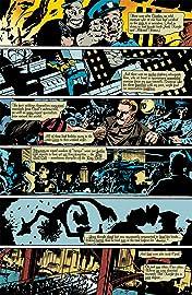 Starman (1994-2001) #65