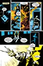 click for super-sized previews of Starman (1994-2001) #65