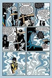 The Sandman #63