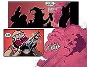 Batman Beyond 2.0 (2013-2014) #29