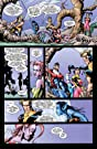 click for super-sized previews of Exiles (2001-2008) #3
