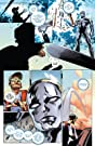 click for super-sized previews of The Mighty Thor (2011-2012) #2