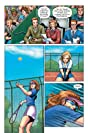click for super-sized previews of 15-Love #5