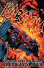 click for super-sized previews of Amazing Spider-Man Presents: American Son #4 (of 4)