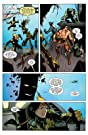 click for super-sized previews of New Mutants (2009-2011) #10