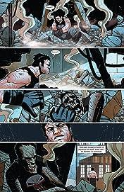 Thunderbolts (2012-2014) #29